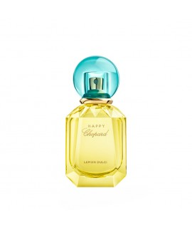 Chopard Happy Lemon Dulci...