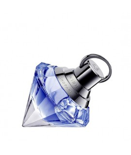 Chopard Wish Di Chopard Edp...