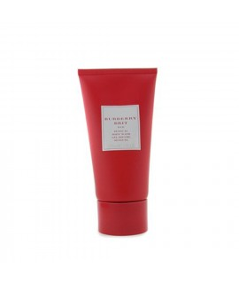 Burberry Brit Red Gel...