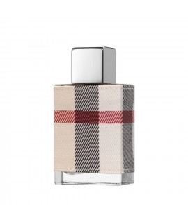 Burberry London For Woman...