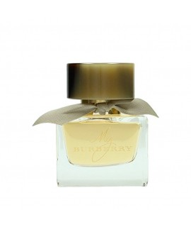 Burberry My Burberry Edt...