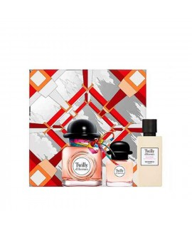 Confezione Hermes Twilly...