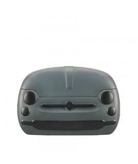 Fiat 500 For Him Edt Eau De...