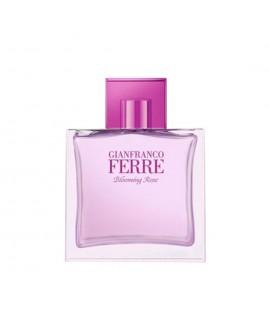 Gianfranco Ferrè Blooming...