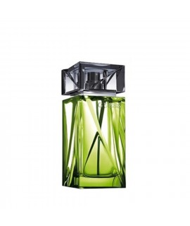 Guess Night Access Edt Eau...