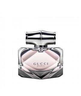 Gucci Bamboo Edp Eau De Parfum