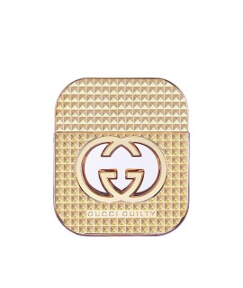 Gucci Guilty Stud Limited...