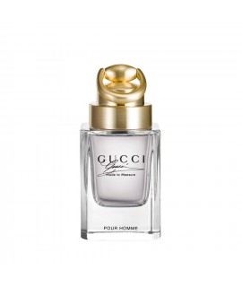 Gucci Made To Measure Edt...