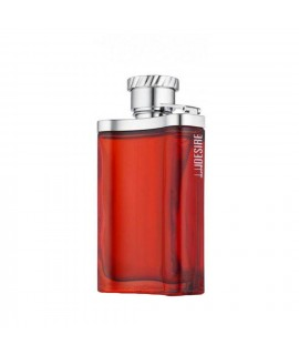 Dunhill Desire After Shave...