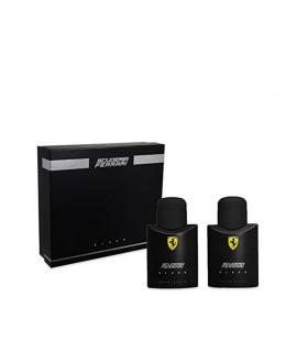 Confezione Scuderia Ferrari...