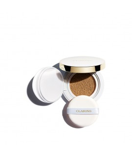 Clarins Everlasting Cushion...