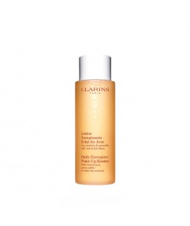 Clarins Lotion Energisante...