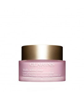 Clarins Multi-Active Jour...