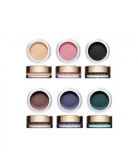 Clarins Ombre Satin &...