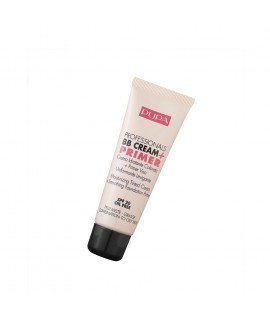 Pupa BB Cream + Primer...