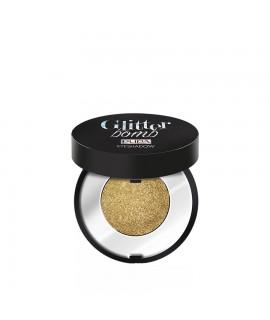 Pupa Eyeshadow Glitter Bomb...