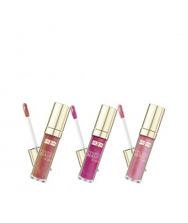 Pupa Unexpected Beauty Lip...