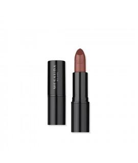 Mesauda Vibrant Lipstick...