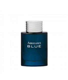 Arrogance Blue Edt Eau de...
