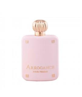 Arrogance Pour Femme edt...