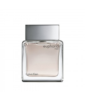 Calvin Klein Ck Euphoria...