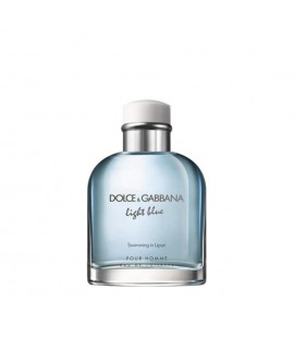 D&G Dolce & Gabbana Light...