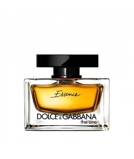 D&G Dolce & Gabbana The One...