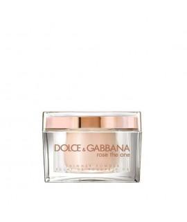 DG Dolce  Gabbana Rose The...
