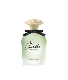 D&G Dolce & Gabbana Dolce...