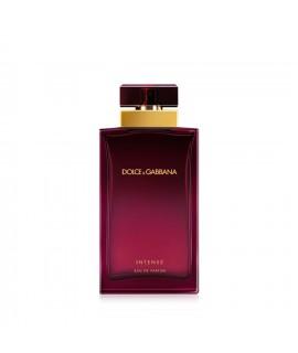 D&G Dolce & Gabbana Pour...