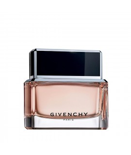 Givenchy Dahlia Noir Edp...