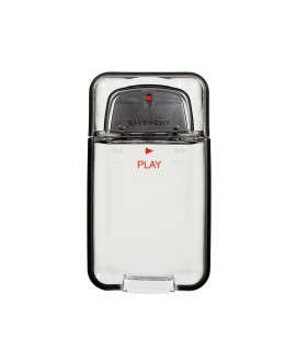 Givenchy Play Edt Eau de...