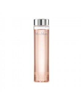 Max Mara Le Parfum Shower...