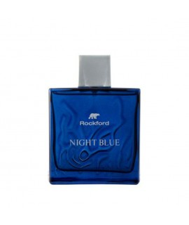 Rockford Pour Homme Night...