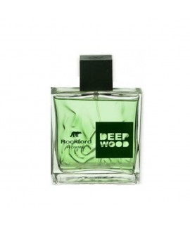 Rockford Deepwood Edt Eau...