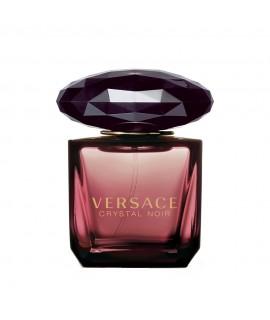 Versace Crystal Noir edp...