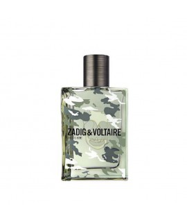 Zadig  Voltaire This is Him...