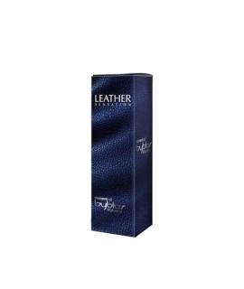 Byblos Elementi Leather...