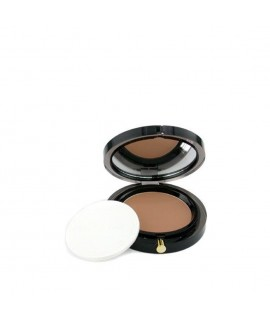 Arden Flawless Finish Ultra...