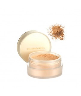 Arden Ceramide Loose Powder...