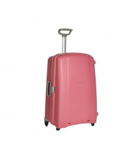 Samsonite Aeris Spinner 68...