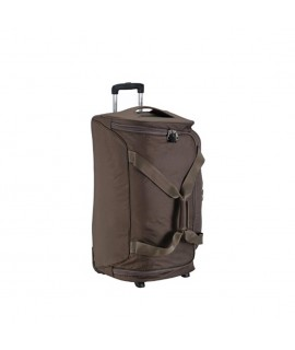 Samsonite X'Ion Duffle 64...