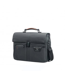 Samsonite Zenith Briefcase...
