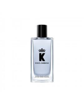 D&G Dolce & Gabbana K King...