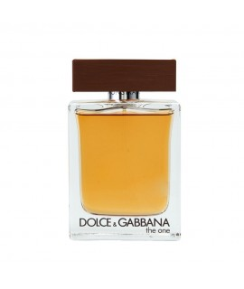 D&G Dolce & Gabbana The One...