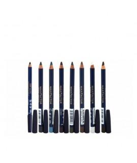 Max Factor Kohl Pencil...