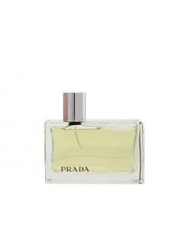Prada Eau De Parfum Pour...