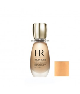 Helena Rubinstein Color...