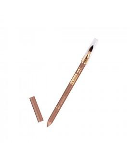 Pupa I'M Lip Pencil Matita...