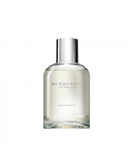Burberry Weekend Donna edp...